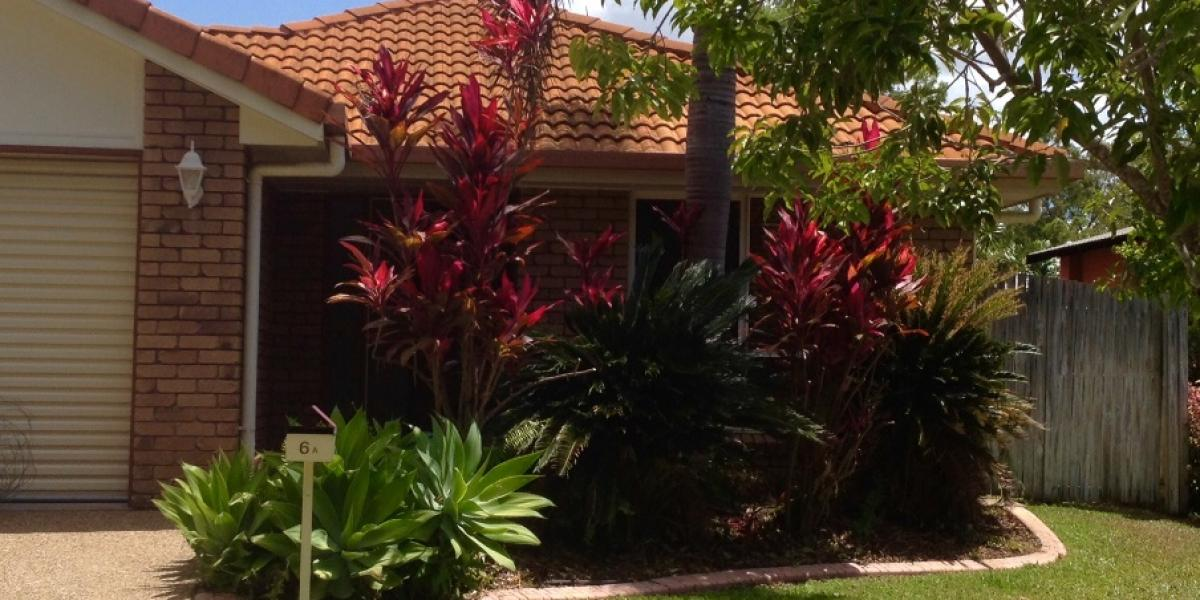 Quiet and Tranquil Living - 3 Bedroom Home