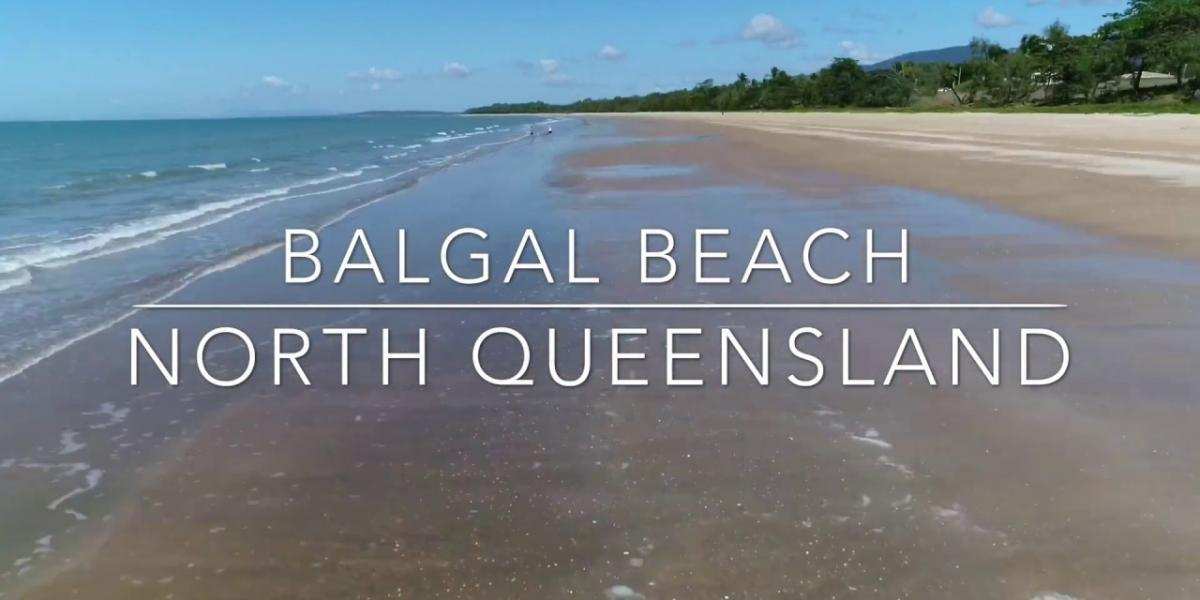 CONTRACTS CRASHED - Build your dream home with beachside lifestyle at Balgal Beach