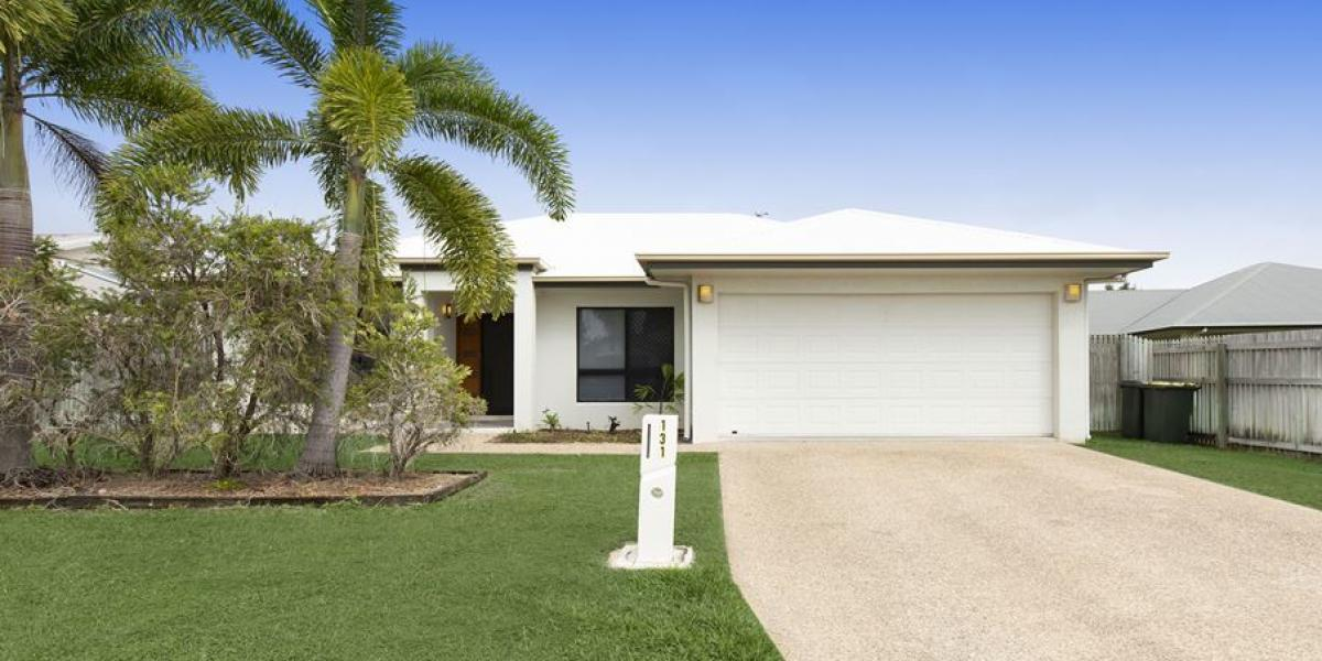 Ideal family home PRICED TO  SELL !