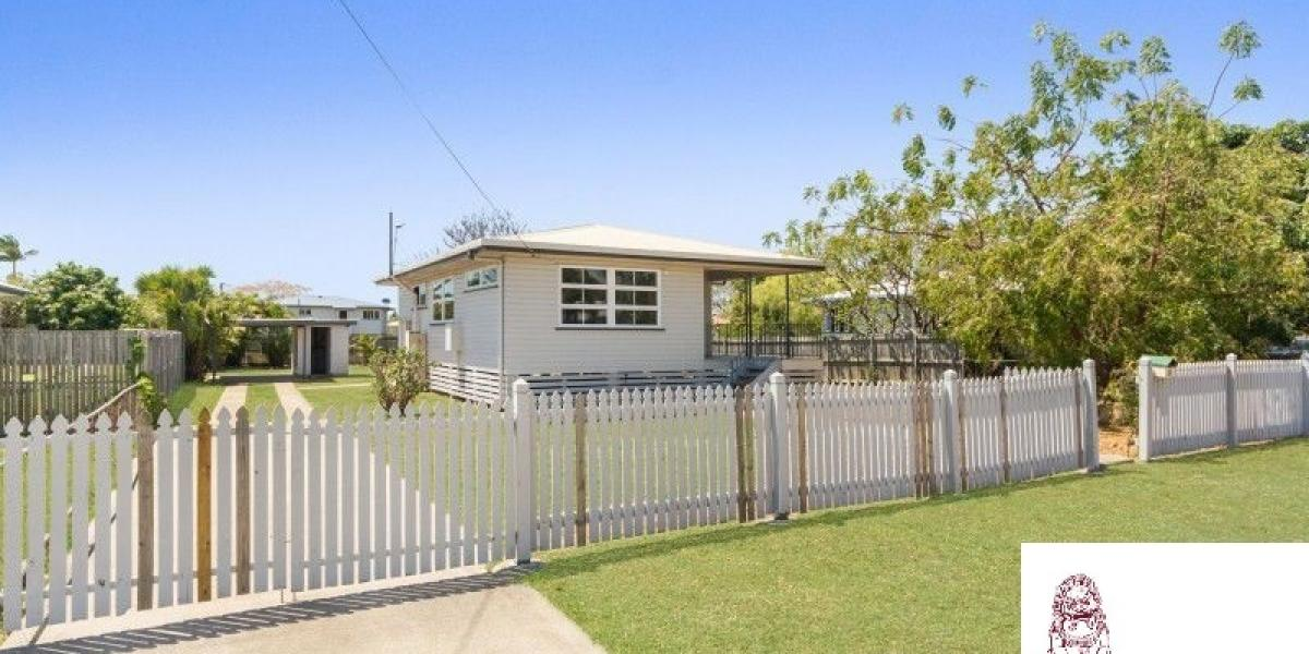 centrally located - fully A/C cottage