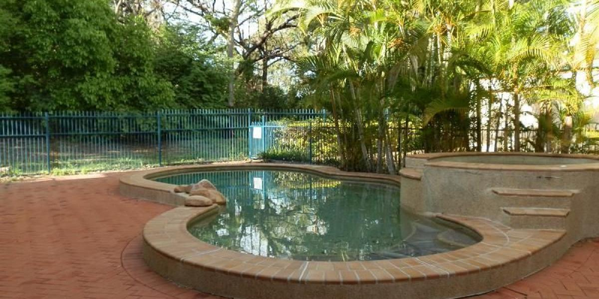 Position and Lifestyle in sought after suburb
