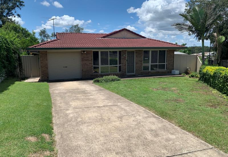 SOUGHT AFTER LOCATION!