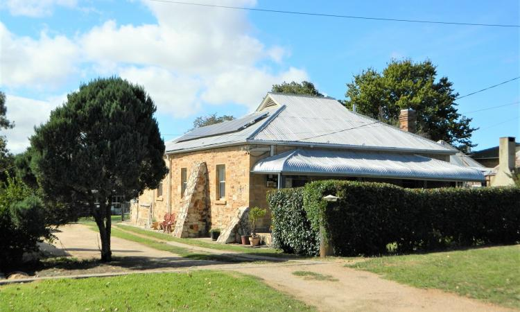 Rylstone Classic Home