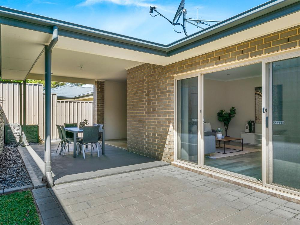 4/ 52 Valley Road Hope Valley SA 5090