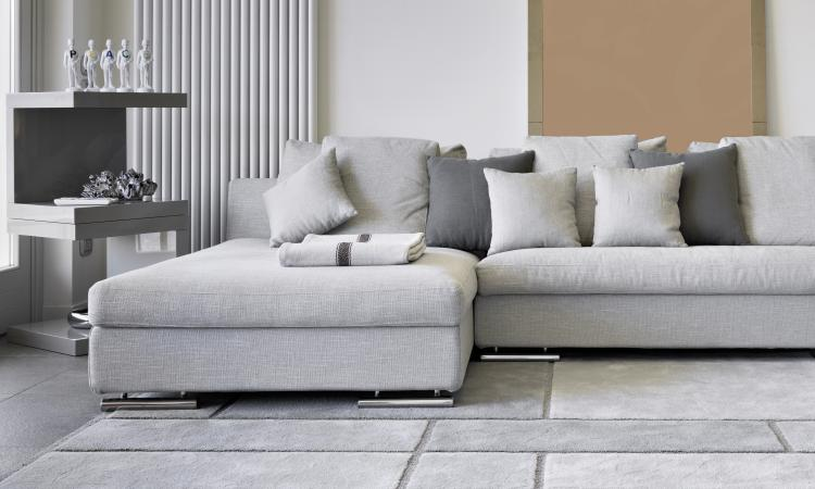Furniture Importer - Profitable + Easy to Run