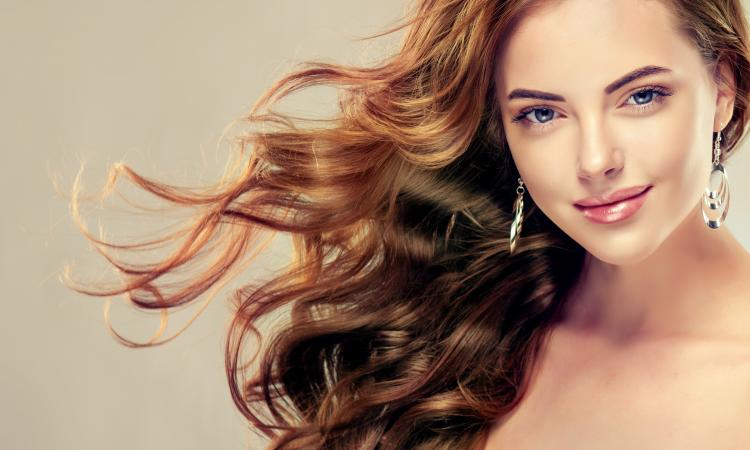 Hair + Makeup - Excellent Local Following, Great Reviews