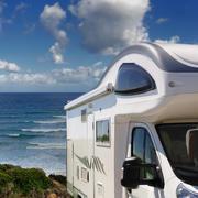 """Caravan Repairs Business - """"professional and knowledgable..."""""""