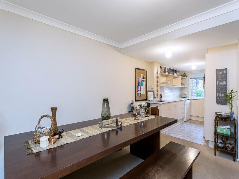 UNDER OFFER - Home or Investment Special in the Heart of Robina