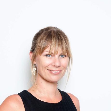 Angela Aquilina photo