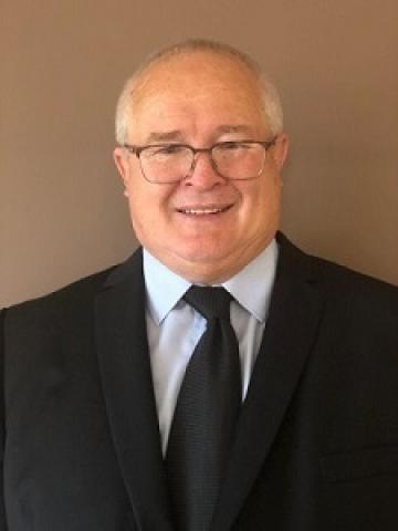 Garry Metcalfe