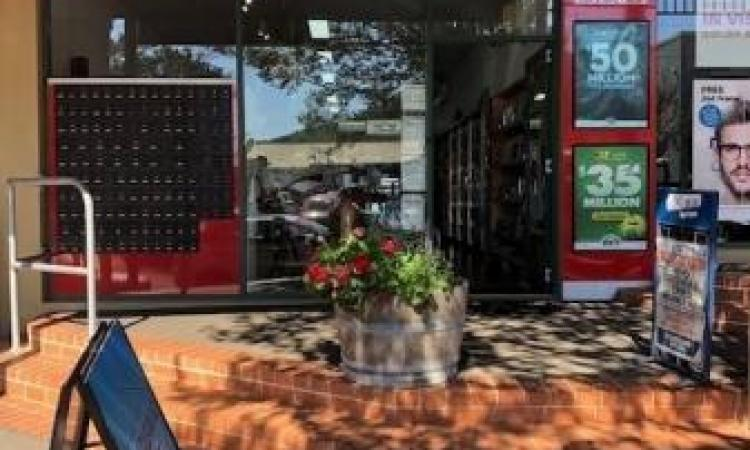 Balgownie Newsagency & Post Office - Wollongong Region
