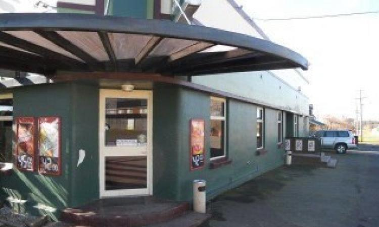 Tasmania's Best L/hold Country Pub, easily managed and priced to sell at $99,000 +Sav