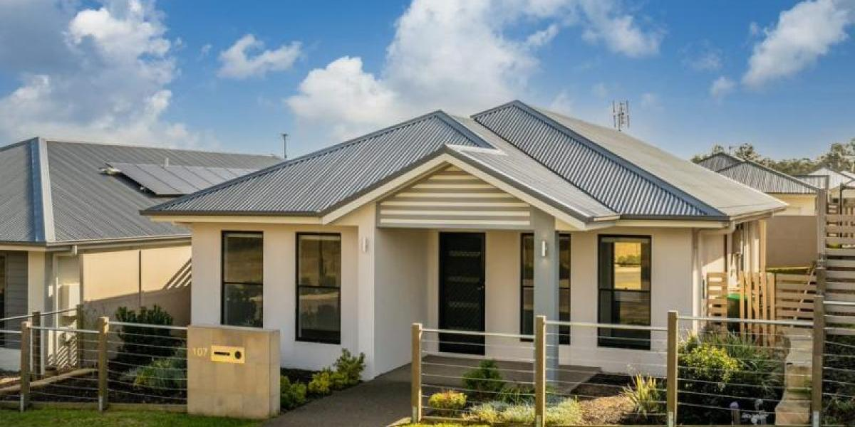 Investment or first home buyer opportunity