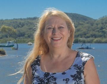 Jeanette Howard