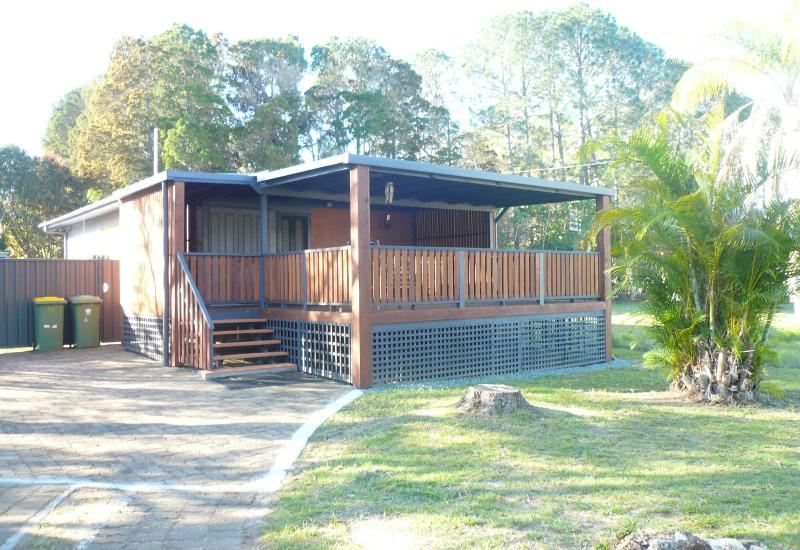 FULLY FURNISHED - JUST MOVE IN! - REDUCED FOR A...
