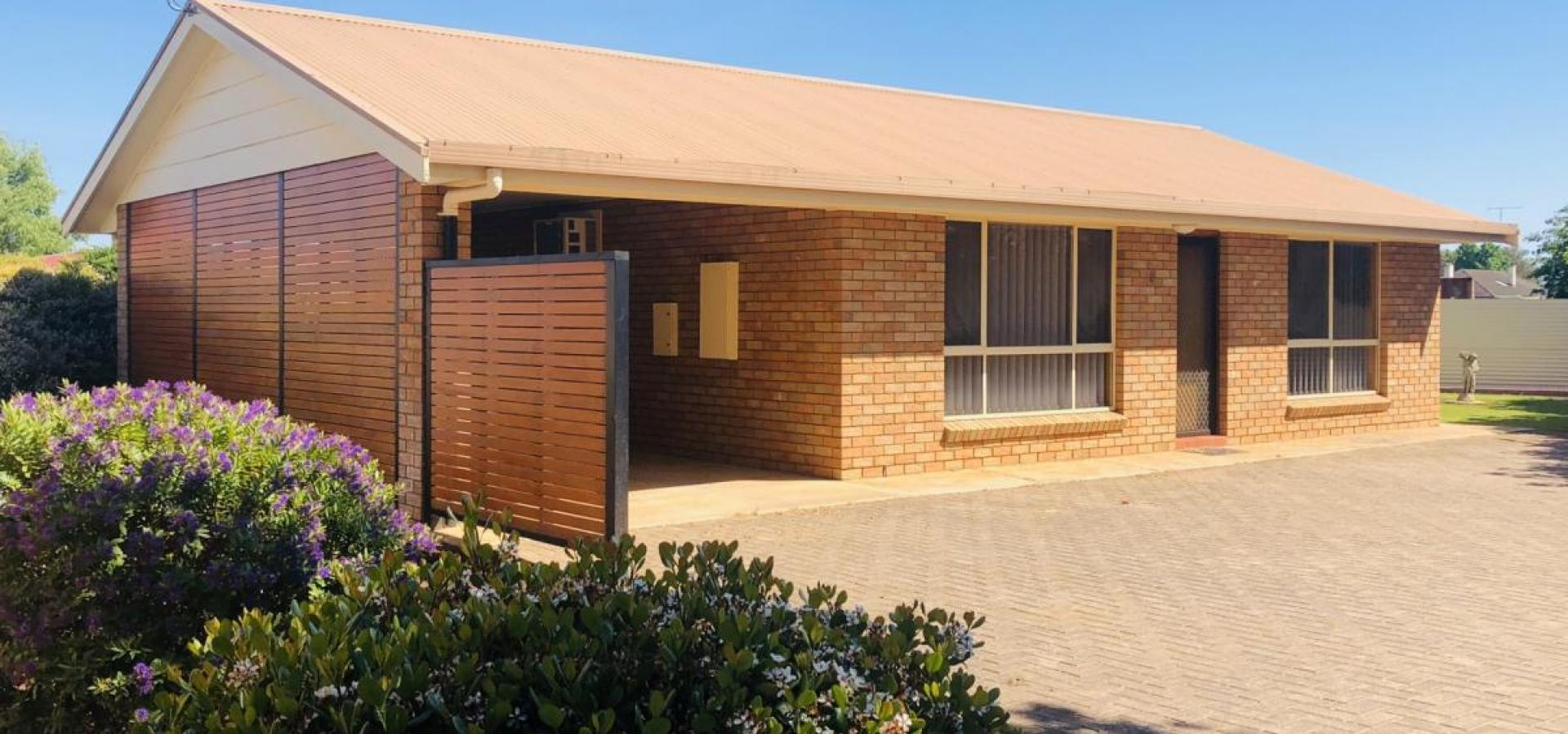 Fantastic investment opportunity in the heart of Penola