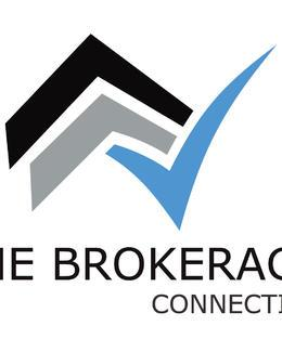 The Brokerage Connection photo