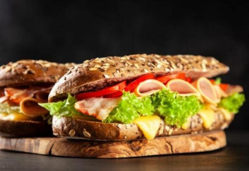 Brand New Sub Sandwiches Sutherland Shire with huge existing  turnover