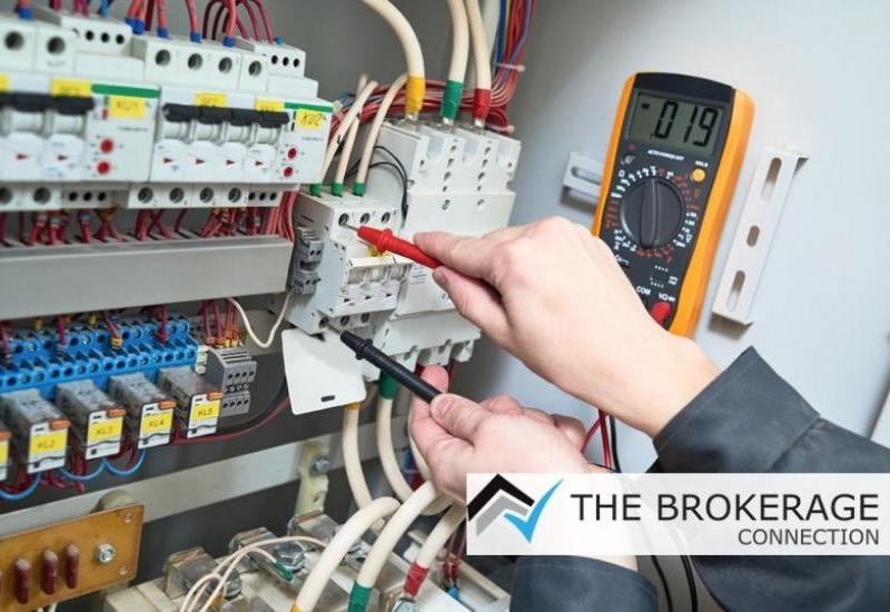 Well Established Electrical Contracting and Solar Business Brisbane