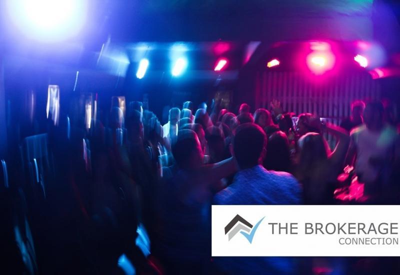 Established Popular Bar Nightclub Rockdale