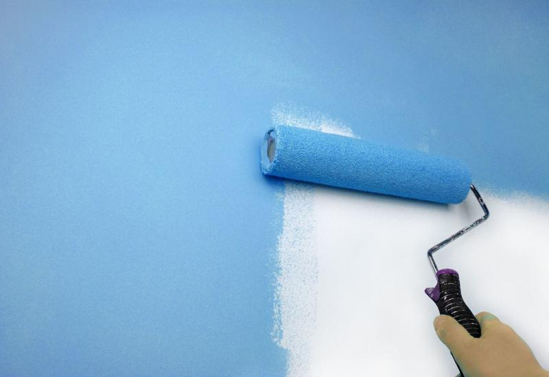 Be Your Own Boss - Painting Business at Port Macquarie only $29K with Instant Income & Clients