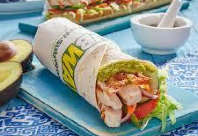New to Market, Established  Subway Restaurant with long lease, Priced to Sell under $200,000