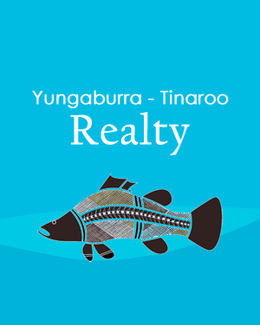 Yungaburra Tinaroo Realty photo