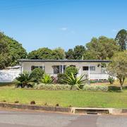 Buyer of a house in Yungaburra, QLD