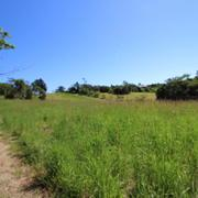 Purchase of Lot 2, 70 Hosie Road