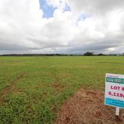 Buyer of Residential Land in Peeramon, Qld