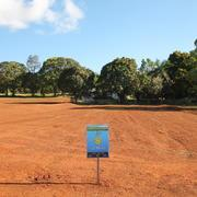 Purchase Block of Land Lake View Heights