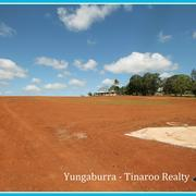 Purchase of Lot  9 Lillypilly Lane