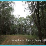 Sale of Lot 2 Russell Pocket Road