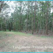 Purchase Lot 2 Russell Pocket Road