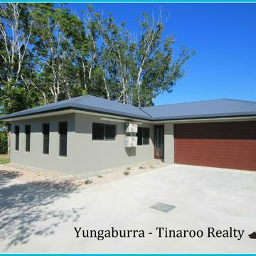 FNQ Spec Homes testimonial image