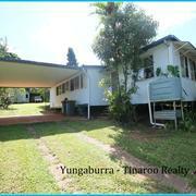 Sale of 7 Cedar Street Yungaburra