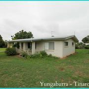 Sale Of 6 Cassis Street Yungaburra