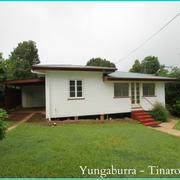 Purchase of 10 Ash Street, Yungaburra