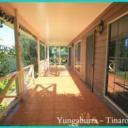Purchase of Alamanda Close Yungaburra