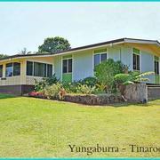 Purchase of Jacaranda Drive Yungaburra