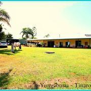 Purchase Of Jallard Road Yungaburra