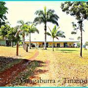 Sale of Jallard Road Yungaburra