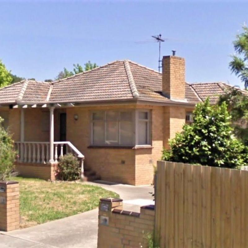 Conveniently Located, Close to Highvale High School & Shops