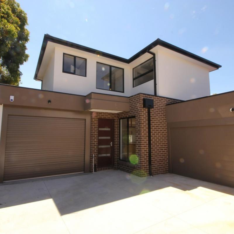 RENT REDUCED!! Convenient, Brand New & Very Private