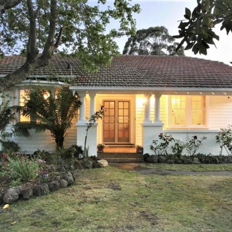 Charming 4 Bedroom Family Home in a highly sought after location