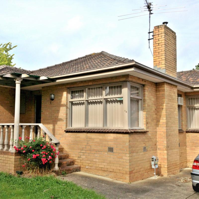 Conveniently Located Close to Highvale High School & Shops