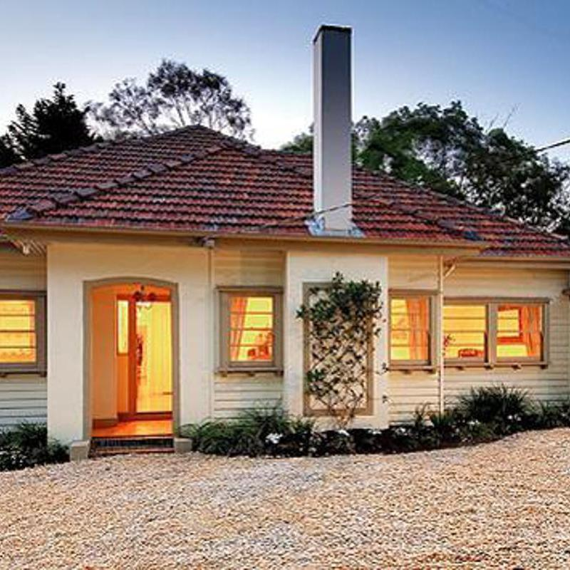 Nested in leafy Balwyn ( Please Register for Private viewing Saturday 31/10/2020 at 12:30pm)