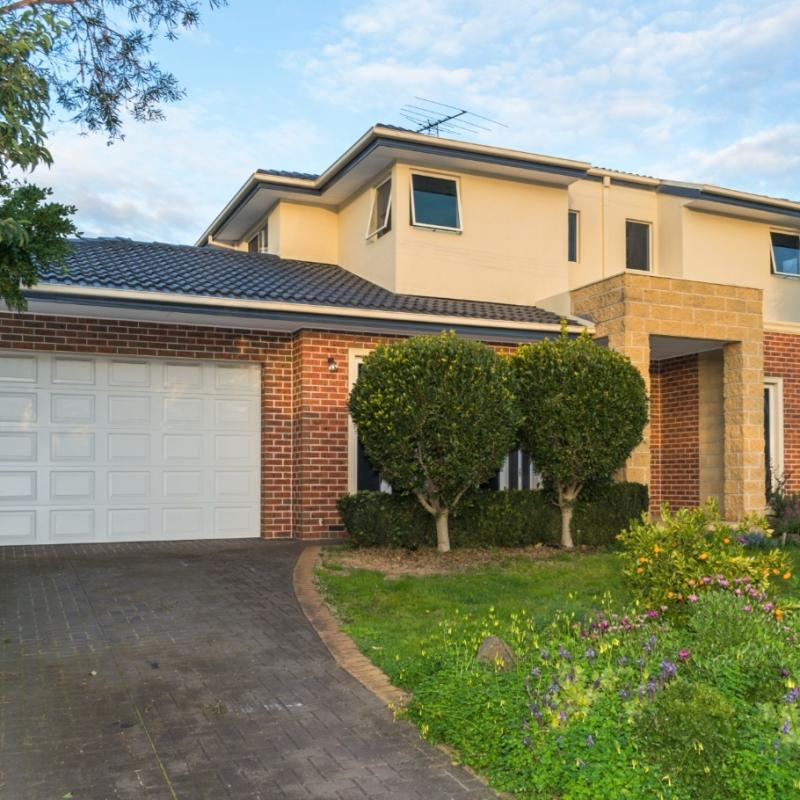 Perfectly Positioned 4 Bedroom Family Home in the coveted MWSC Catchment (Please Register for Private viewing Saturday 31/10/2020 at 11:30am)