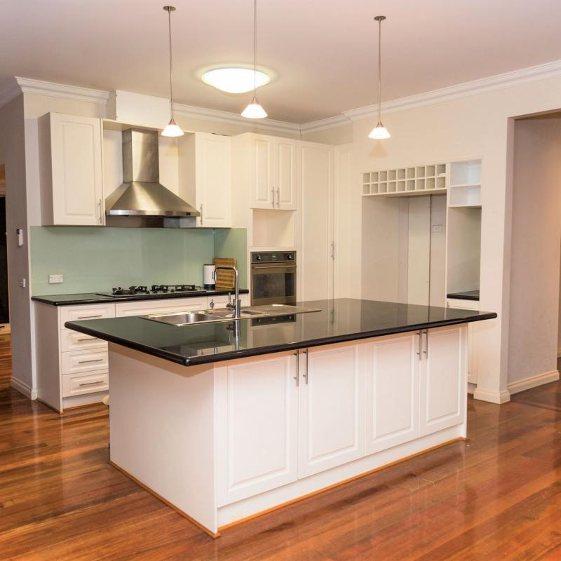 Perfectly Positioned 4 Bedroom Family Home in the coveted MWSC Catchment