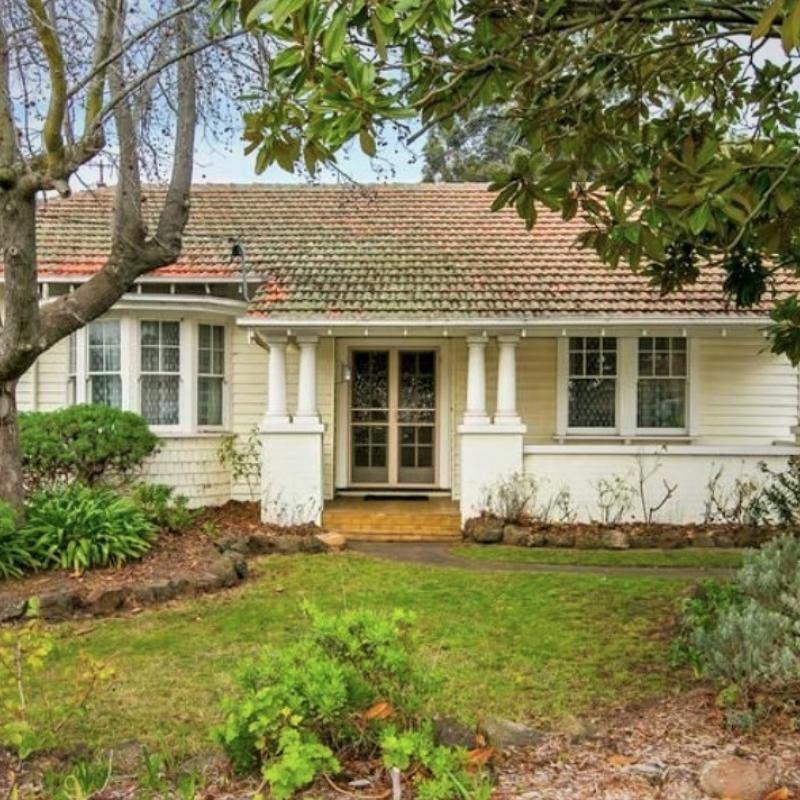 Charming Family Home in highly sought after location